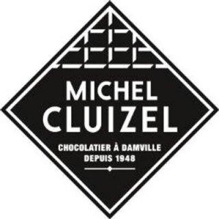 Michel Cluizel
