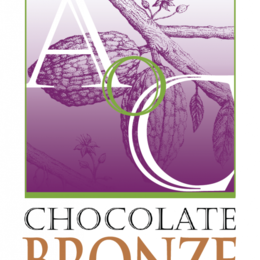 AoC-Bronze-2019-1-682x1024